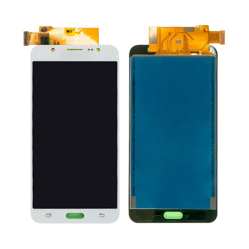 20-unids-lote-LCD-de-calidad-AAA-para-SAMSUNG-Galaxy-J7-2016-pantalla-t-ctil-LCD-1.jpg