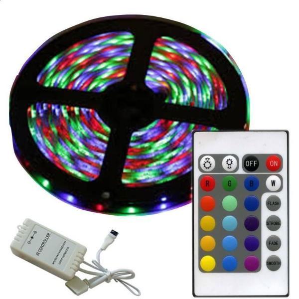 5m-luces-led.jpg