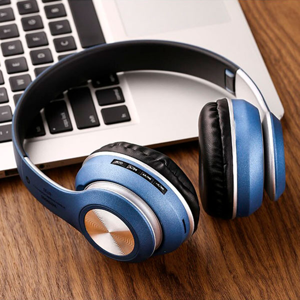 Auriculares-Bluetooth-ST33-6.jpg