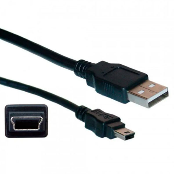 Cable-V3-2.jpg