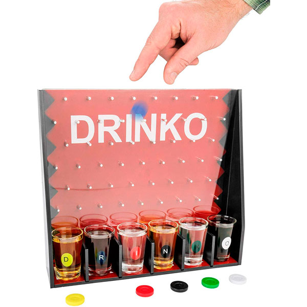 Drinko-shots.jpg