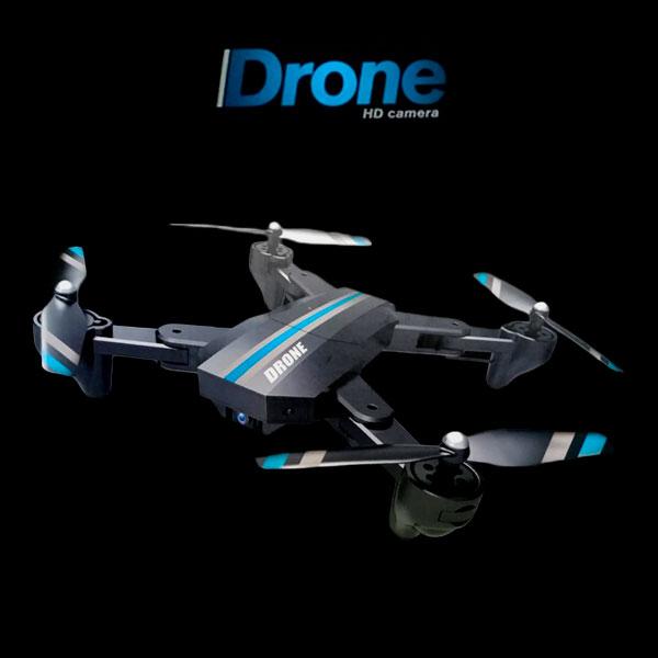 Drone-con-camara-FF3-1.jpg