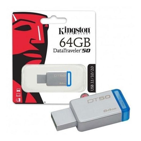 Kingston-64gb-dt50.jpg