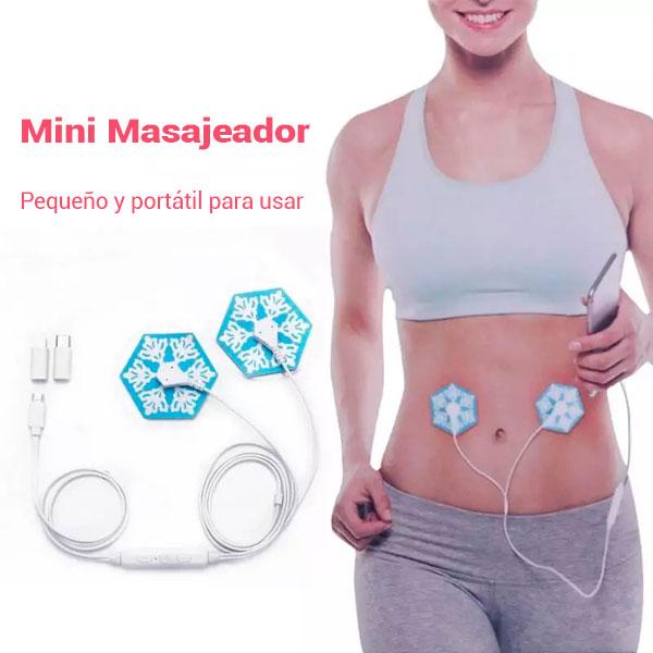 Mini-masajeador-portatil.jpg