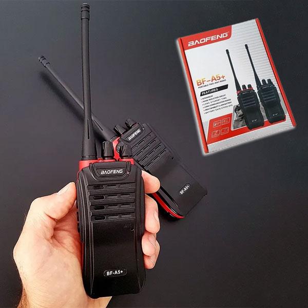 Radio-baofeng-bf-a5.jpg