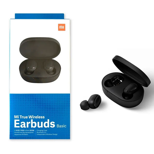 Xiaomi-Mi-True-Wireless-Earbuds-Airdots.jpg