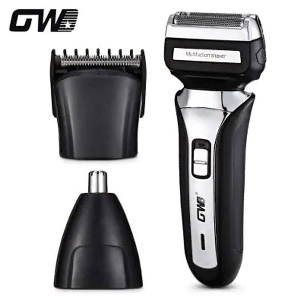 afeitadora-gw-1008-2.jpg