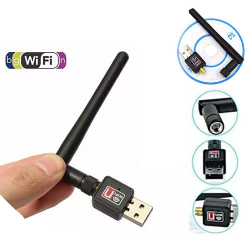 antena-wifi.jpg