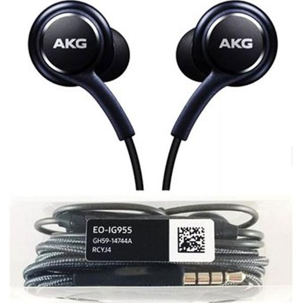 audifonos-akg-s8.jpg