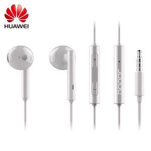 Audífonos Originales Huawei
