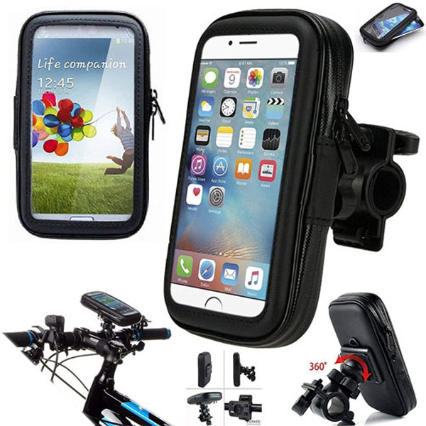 bike-holder-antiagua.jpg