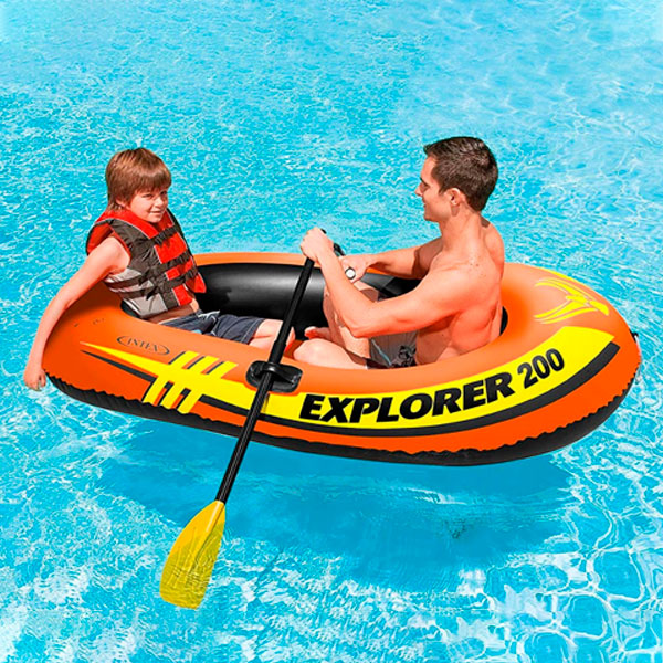 bote-inflable-intex-explorer-200-2.jpg