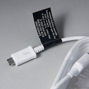 Cable V8 Original Samsung