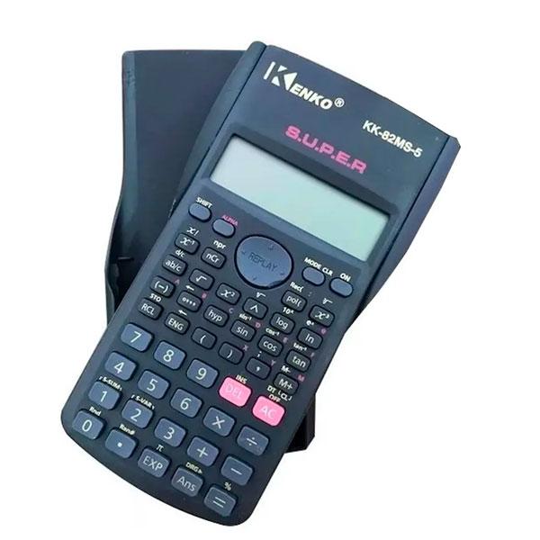 calculadora-kenko-kk-82ms5-3.jpg