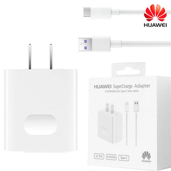 cargador-huawei-super-charge-ap81-7.jpg