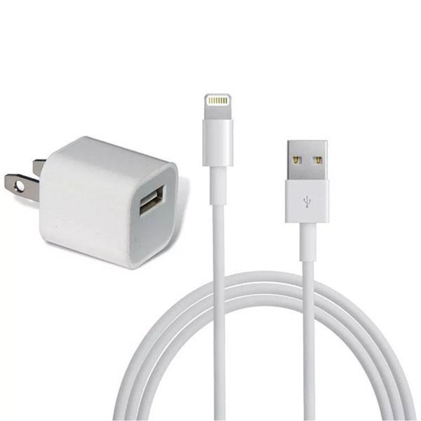 cargador-iphone-x-cable-de-datos.jpg