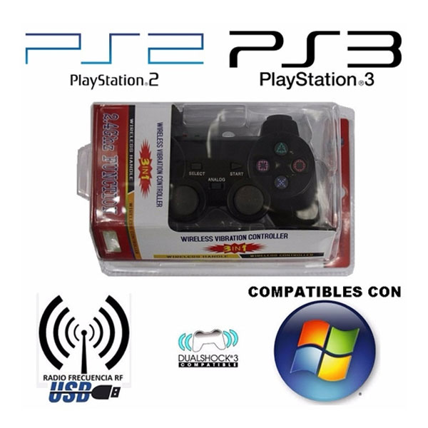 control-pc-ps2-ps3.jpg