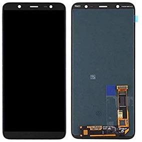 display-pantalla-touch-tactil-samsung-j8-j810-D_NQ_NP_727552-MEC29744154352_032019-Q.jpg