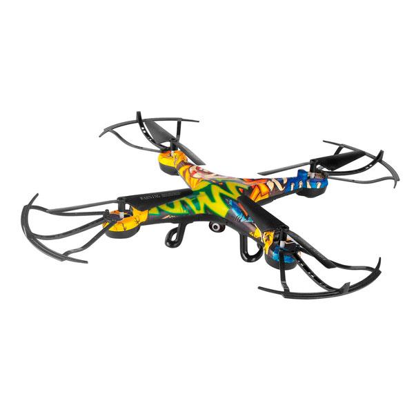 drone-graffiti.jpg