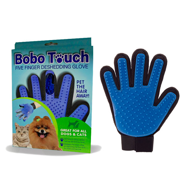 guante-bobo-touch.jpg