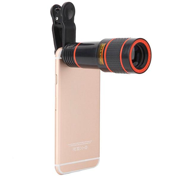 lente-larga-vistas-zoom-x12-1-1.jpg