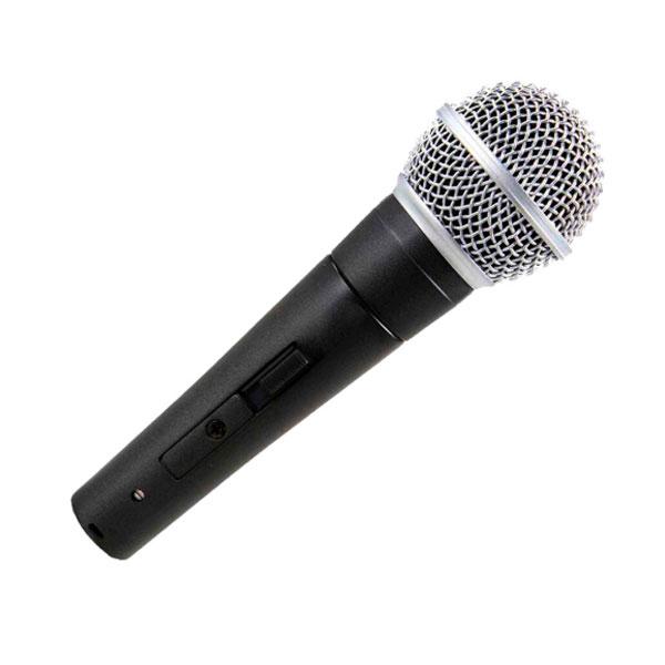 microfono-sm-58.jpg