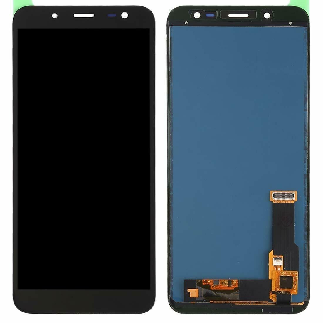 modulo-oled-samsung-j6-2018-j600-pantalla-display-D_NQ_NP_684783-MLA31113568816_062019-F.jpg
