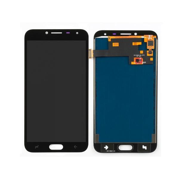 pantalla-display-lcd-oled-samsung-j4-lifemax_iZ1071969994XvZgrandeXpZ1XfZ420073072-486135824-1XsZ420073072xIM.jpg