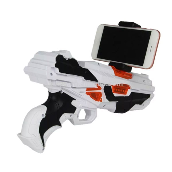 pistola-bluetooth.jpg