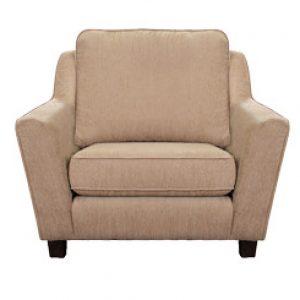 Single Armchair Sofa