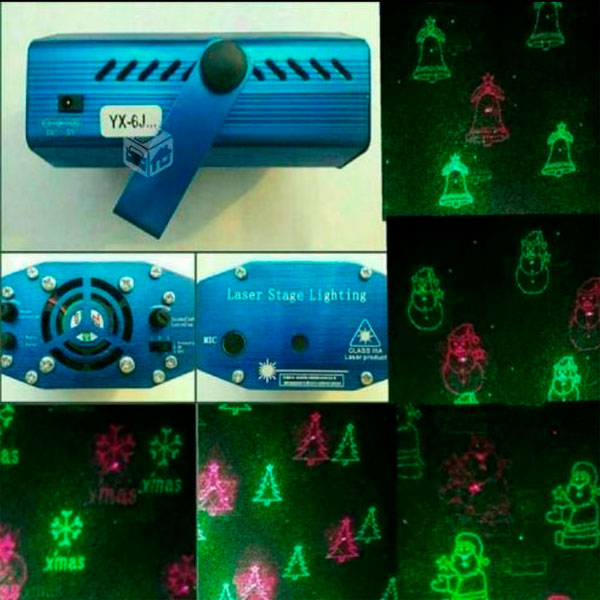 proyector-luces-laser-disco-9.jpg