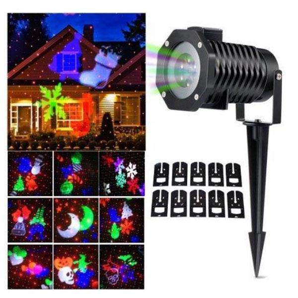 proyector-luces-navidenas-7.jpg