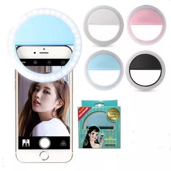 selfie-aro-de-luz-6.jpg